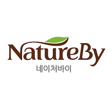 Natureby