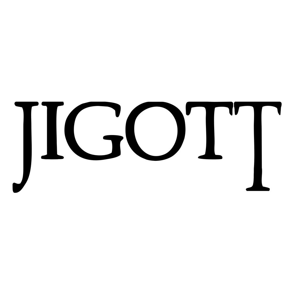 Jigott