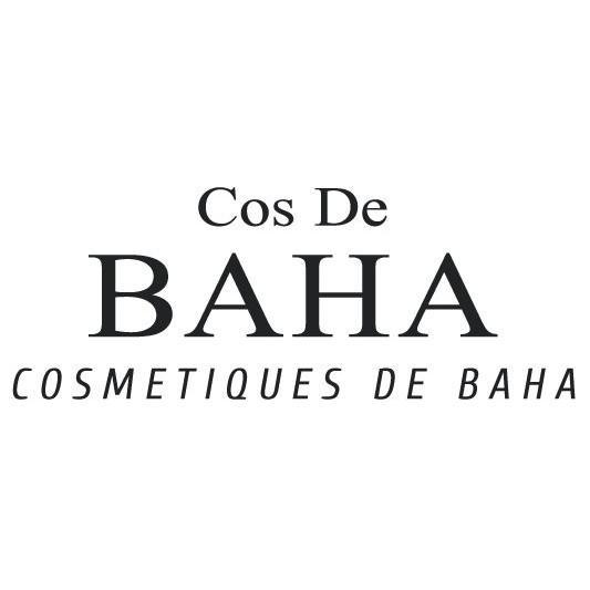 Cosdebaha