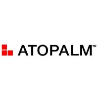Atopalm